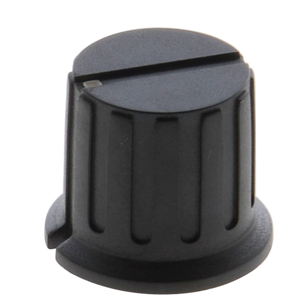 THERMOSTAT KNOB FOR HB WRAPPER #53232