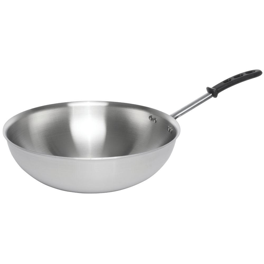 PAN, STIR-FRY, TRIBUTE, 14DIA