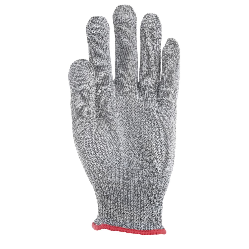 GLOVE, CUT-RESISTANT, SMALL, ANSI5, LIGHTWGH