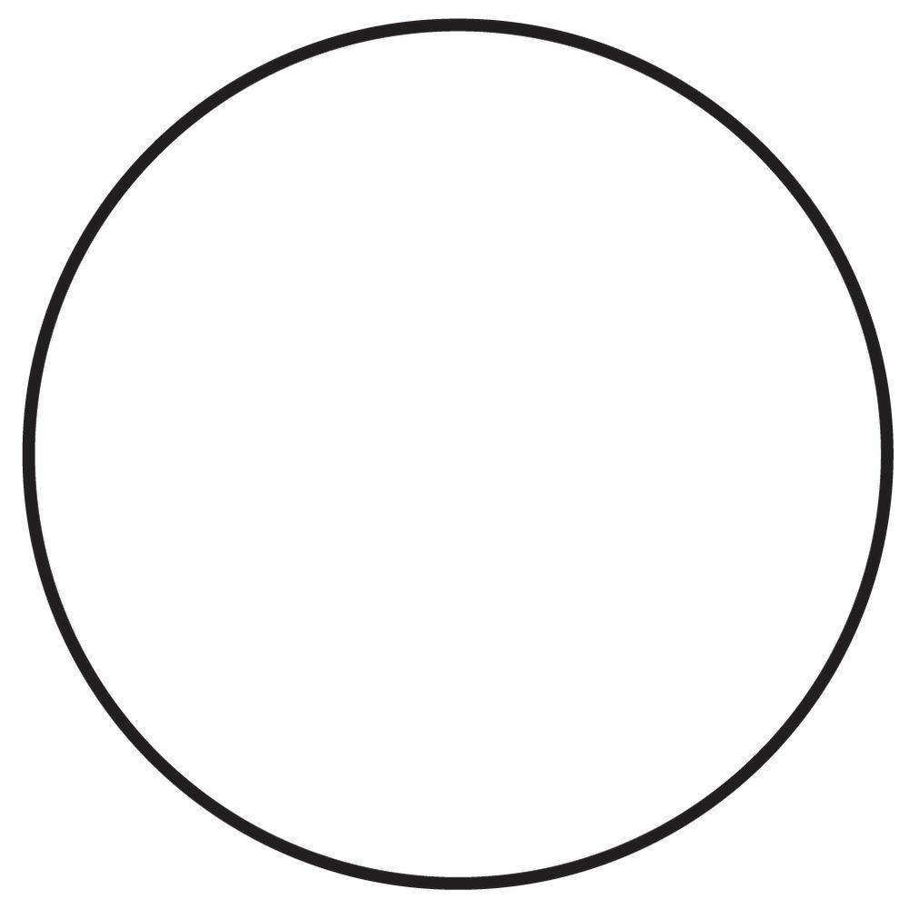 Circle price