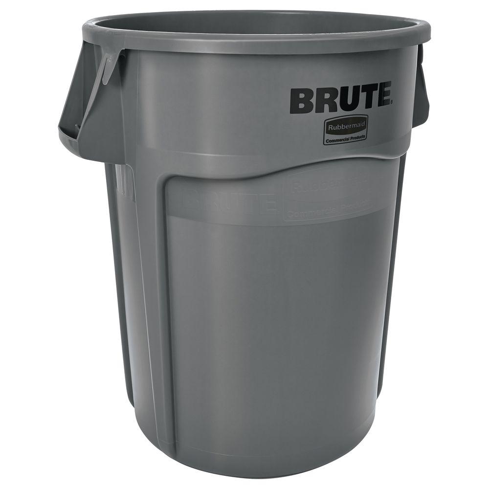 44 Gallon Rubbermaid® BRUTE®