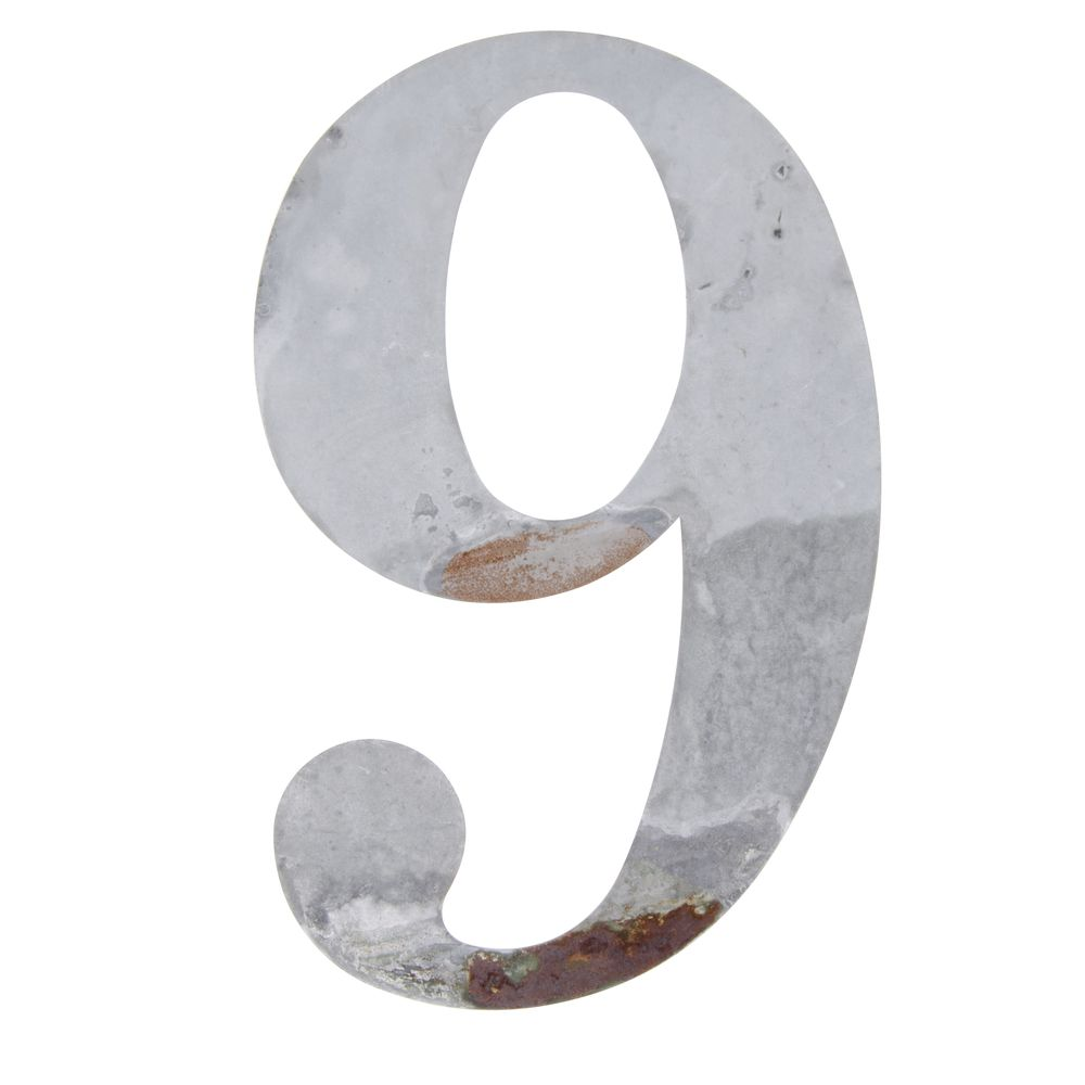 """CO TIN NUMBER, NUMBER 9, 10"""""""