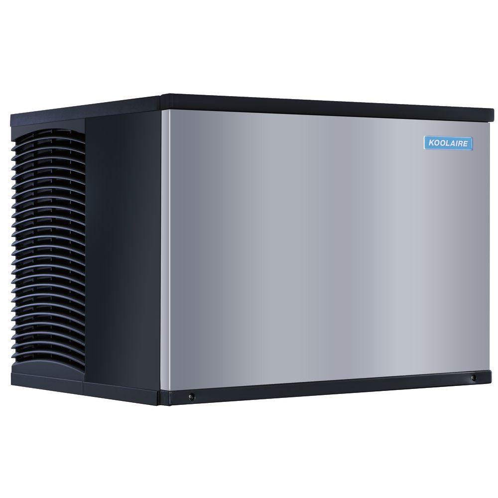 FULL CUBE 440# ICE MACHINE