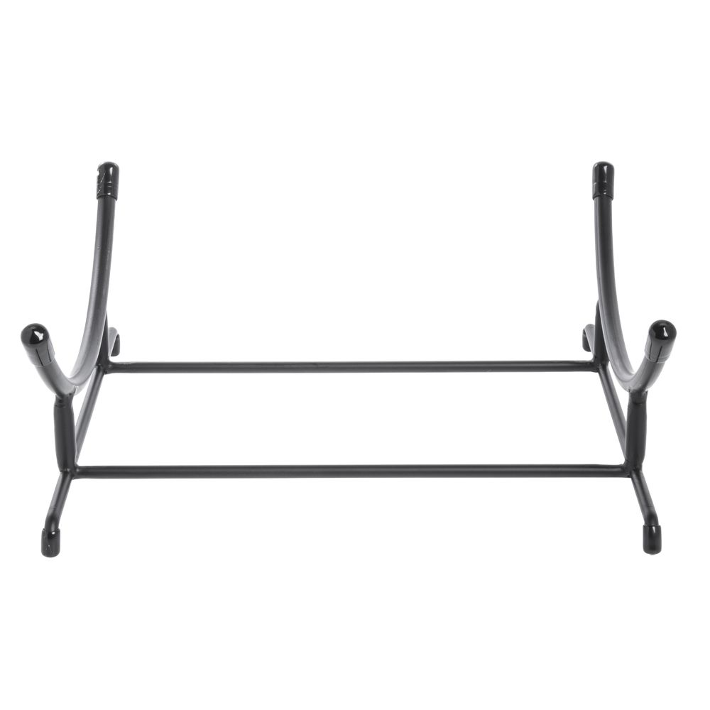 Hubert® Metal Stand for Derby Bowl