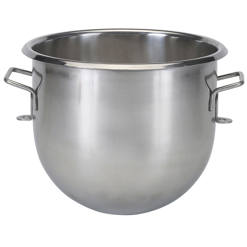 BOWL, S/S, 5QT, FOR 99889