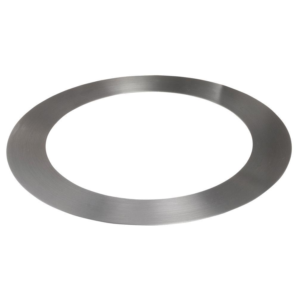 Vollrath Adapter Ring Converts 11 Qt To 7 Qt
