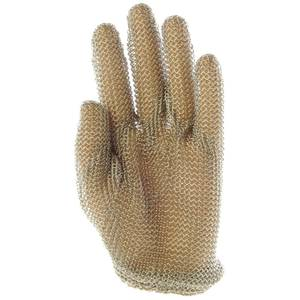 GLOVE, AMBIDEXTROUS S/S, SMALL