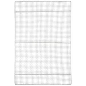 "CRADLE, FRY SCREEN, 18"" F/44700"