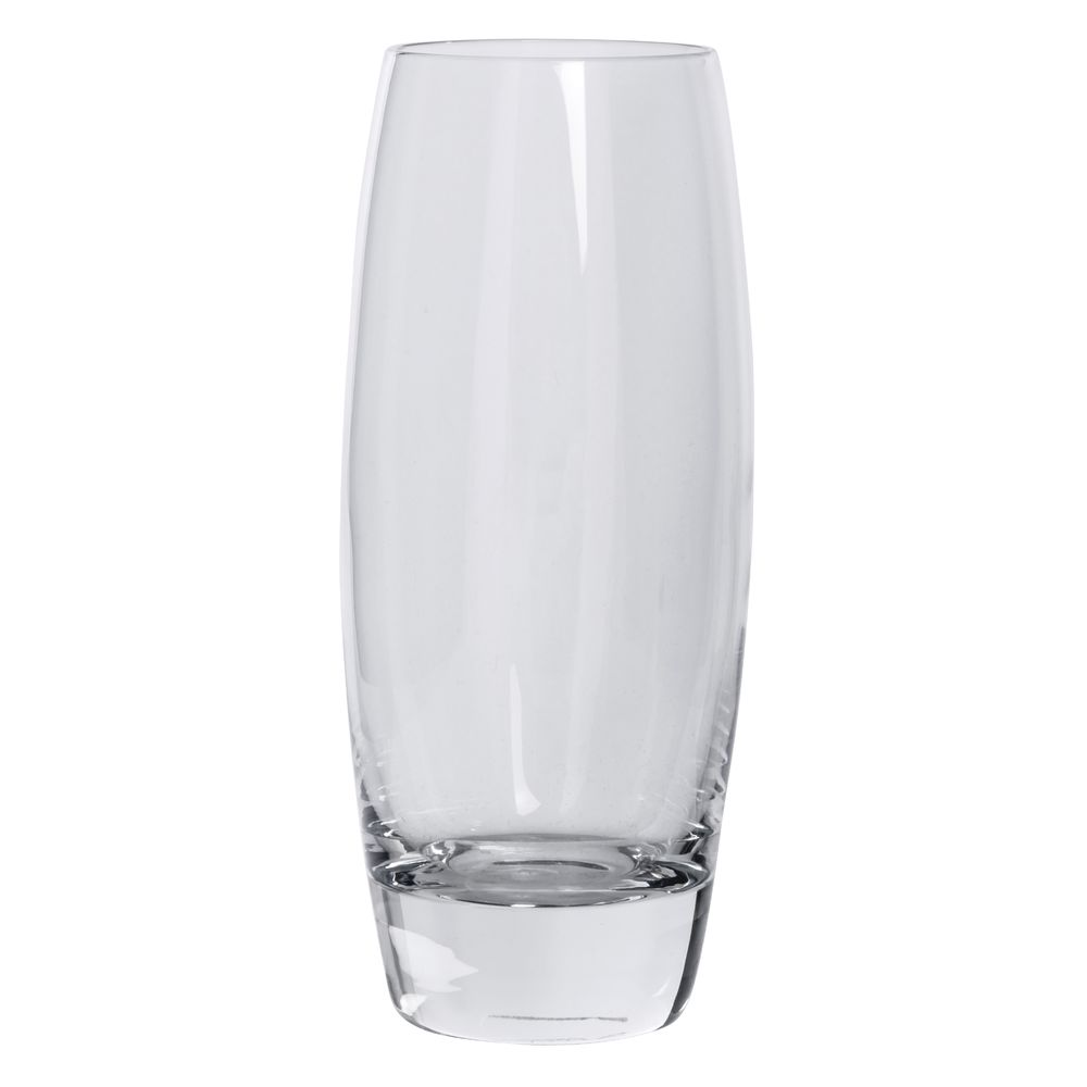 GLASS, HIGHBALL, SYMMETRY, 10 OZ
