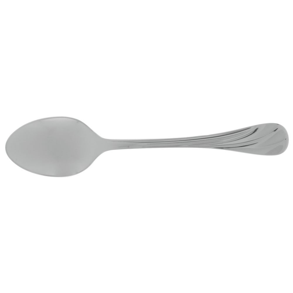 venice extra heavyweight 18 8 stainless steel tablespoon. Black Bedroom Furniture Sets. Home Design Ideas