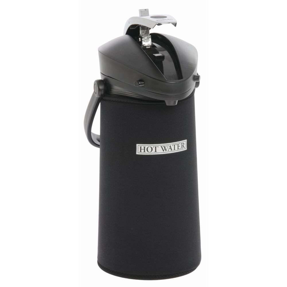 Airpot Cover Neoprene for 2L Airpot Hot Water