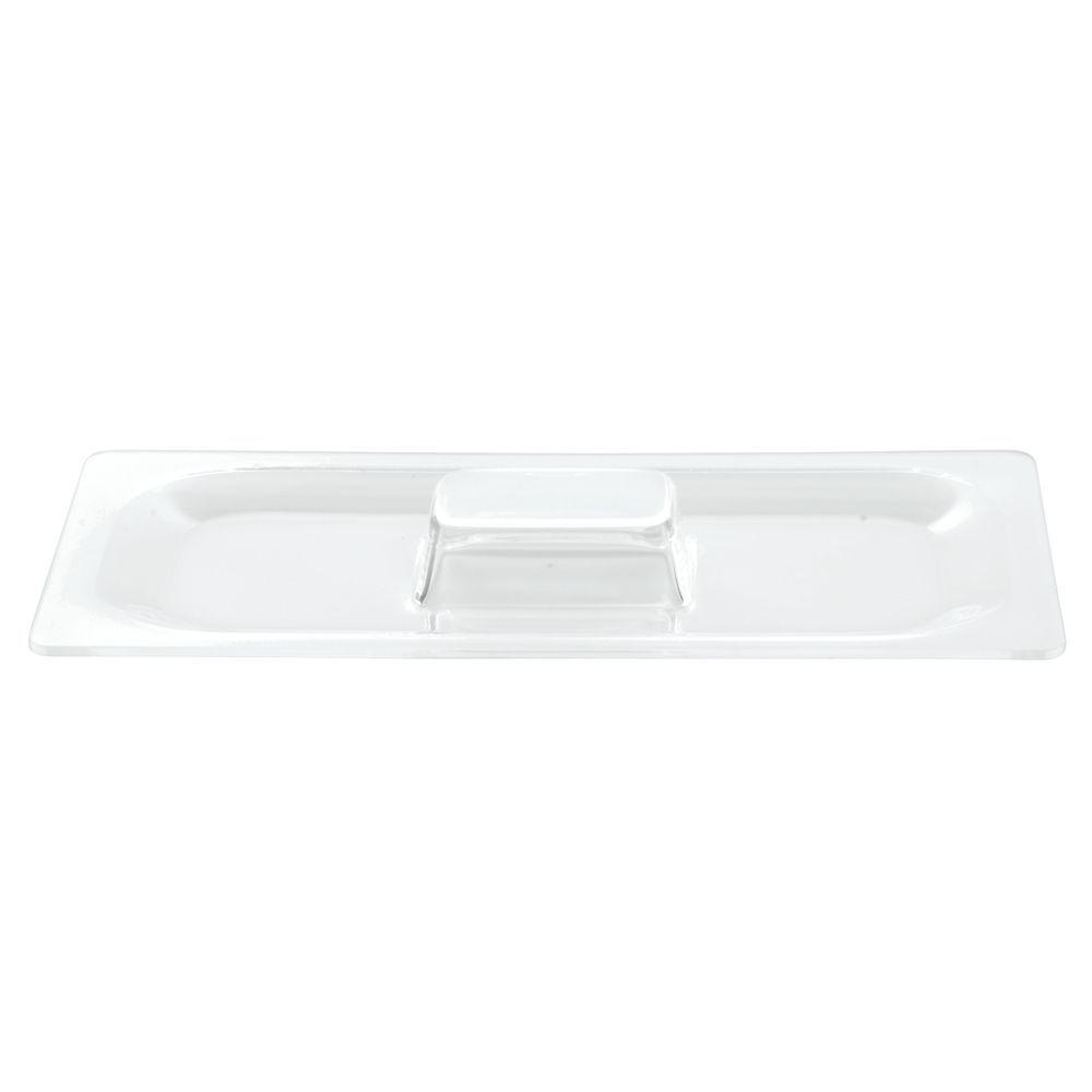 Carlisle Coldmaster® Pan 1/3 Size Lid