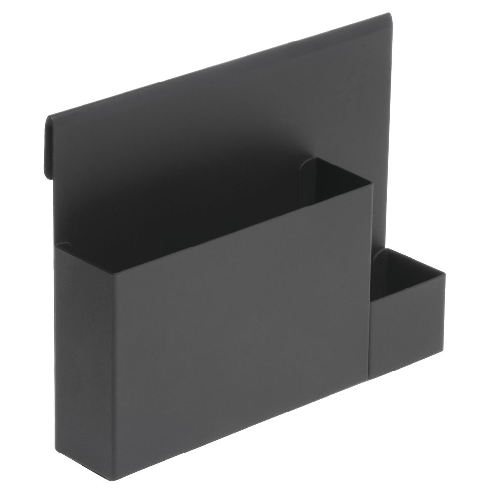 HOLDER, REPLACEMENT, FOR NAPKIN/TOOTHPICK