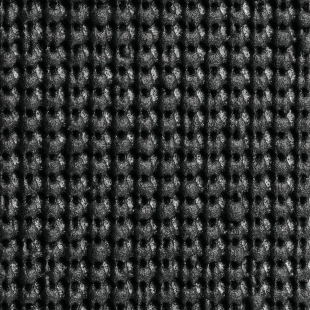 "ORIG.SUPERGRIP, BLACK, 12""X60'ROLL"