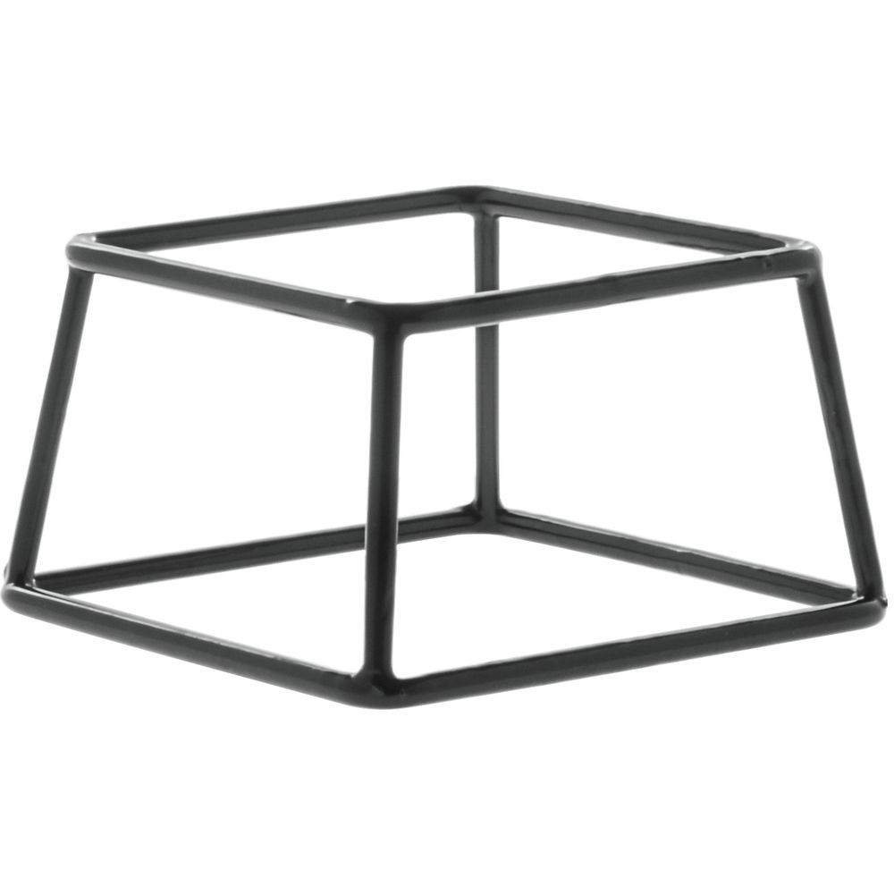 """4"""" High Product Display Risers"""