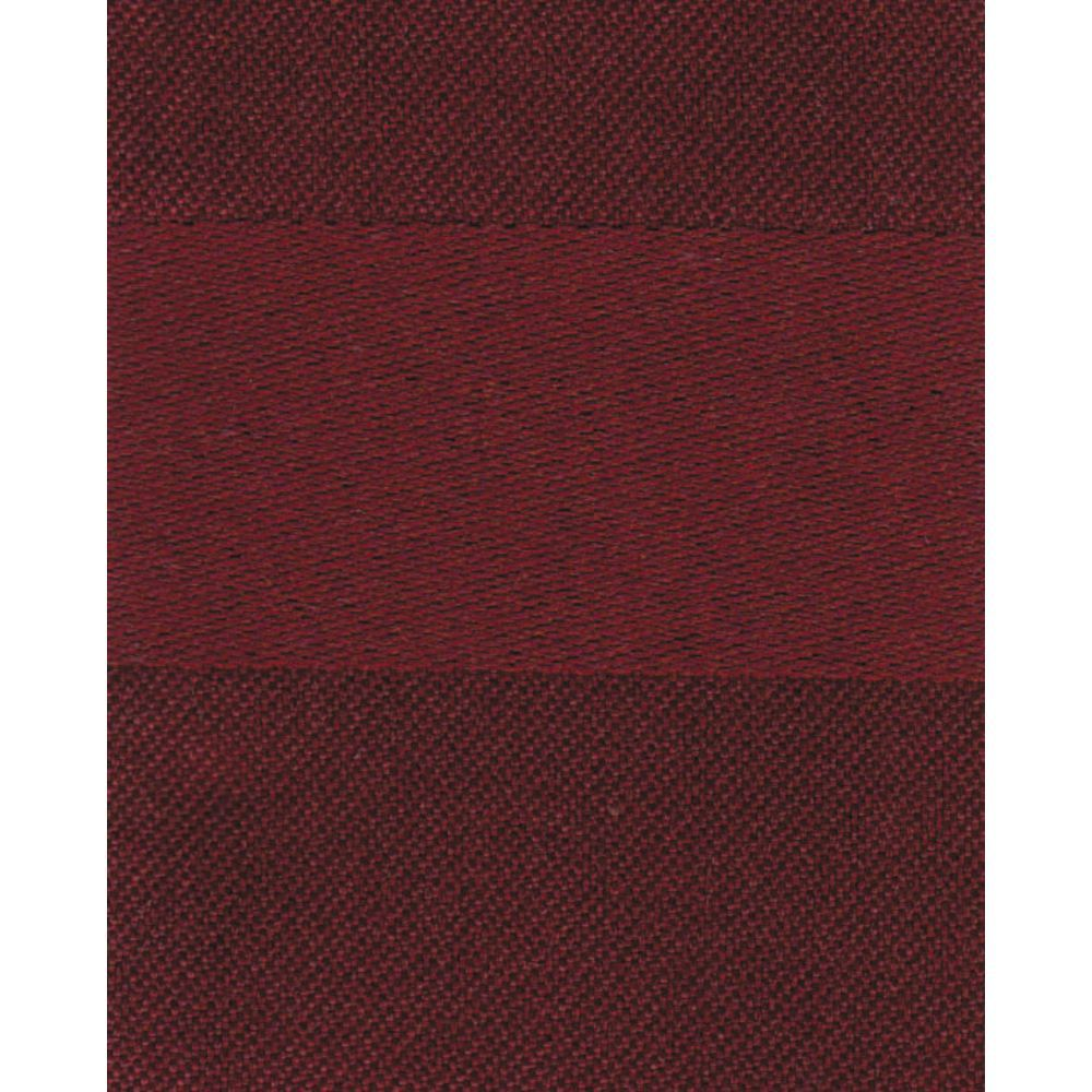 """Tray Stand Covers Burgundy 18""""L x 18""""W x 30""""H Polyester"""