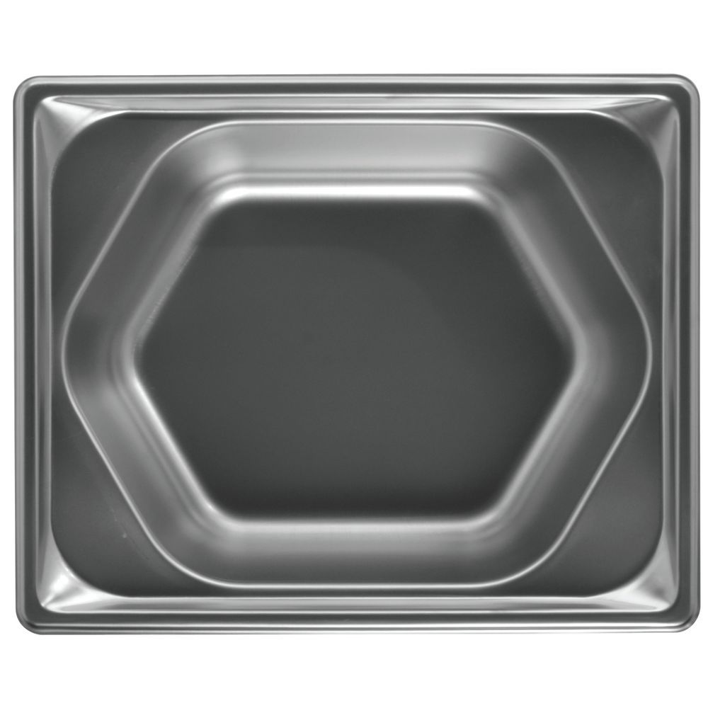 Vollrath super pan 2-7462