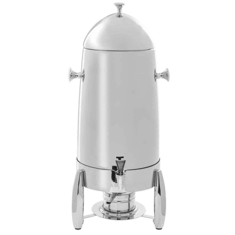 HUBERT® Stainless Coffee Urn 3 Gal