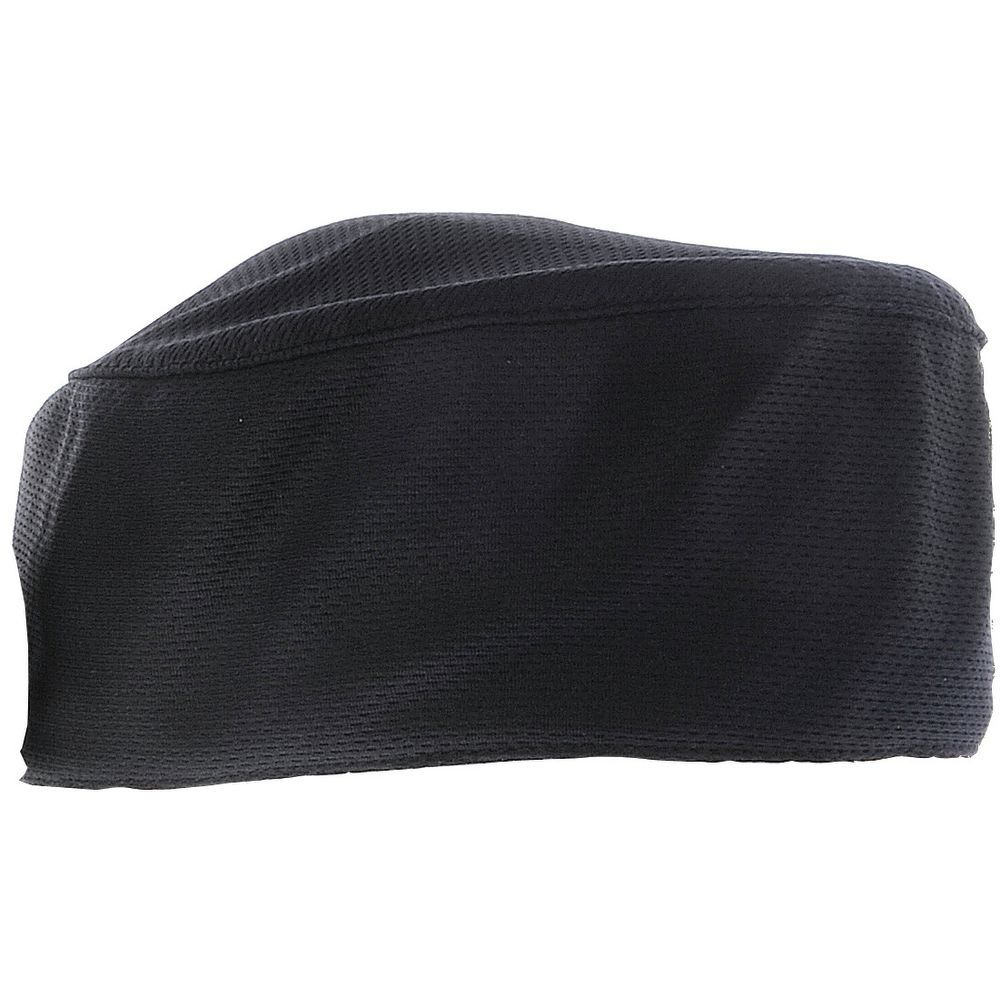 COOLMAX COOL CAP, BLACK