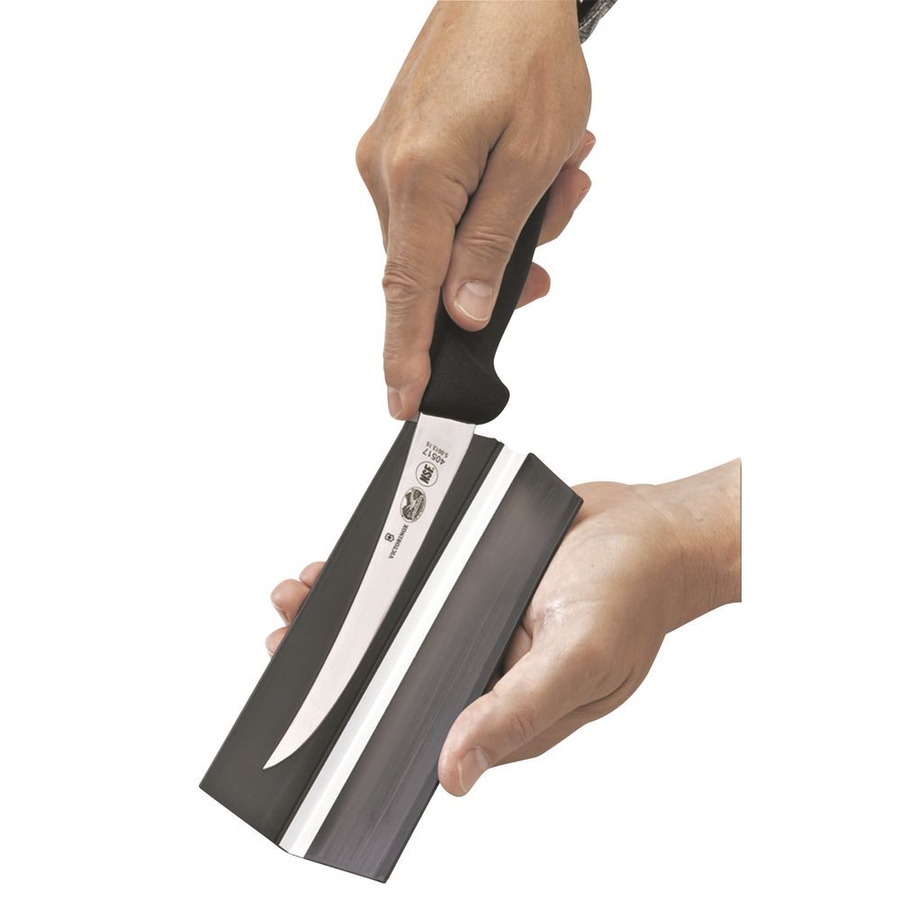 "Victorinox Magnetic Blade Guard 10 1/2""L"