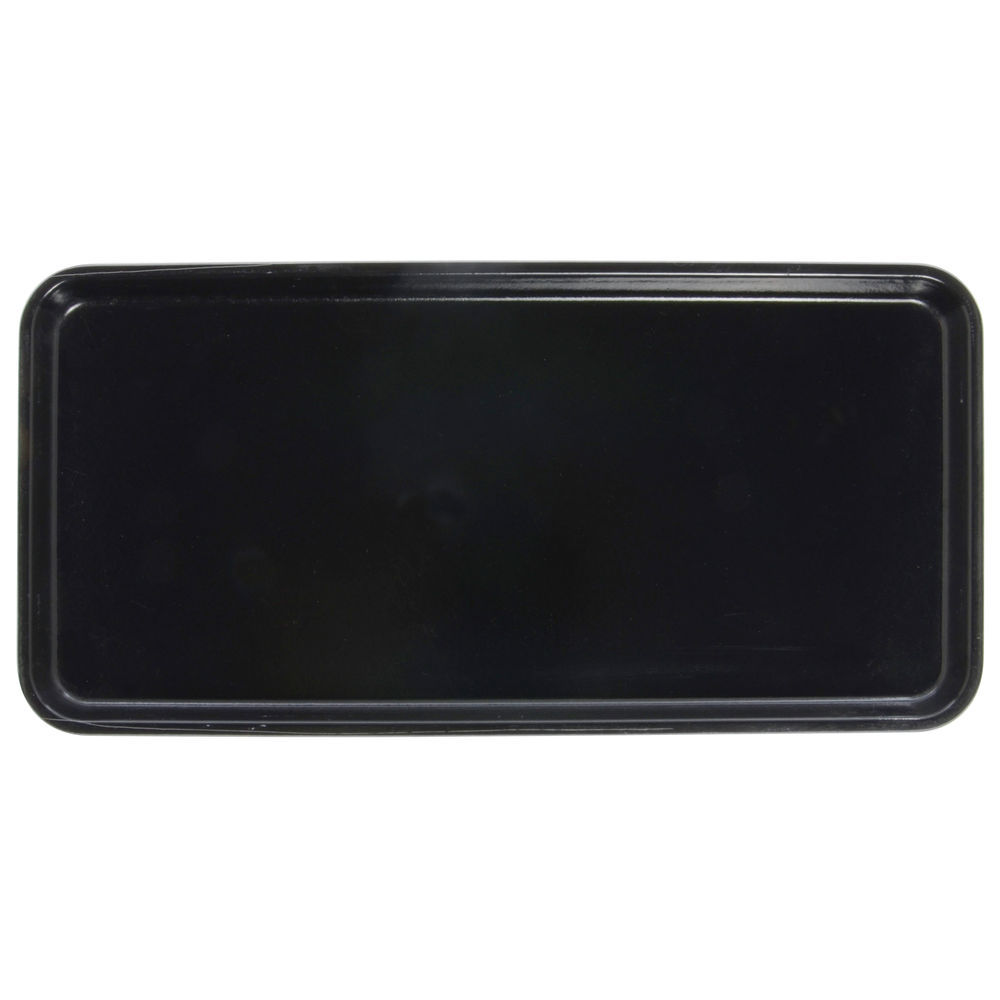 Black Tray Provides Years of Service