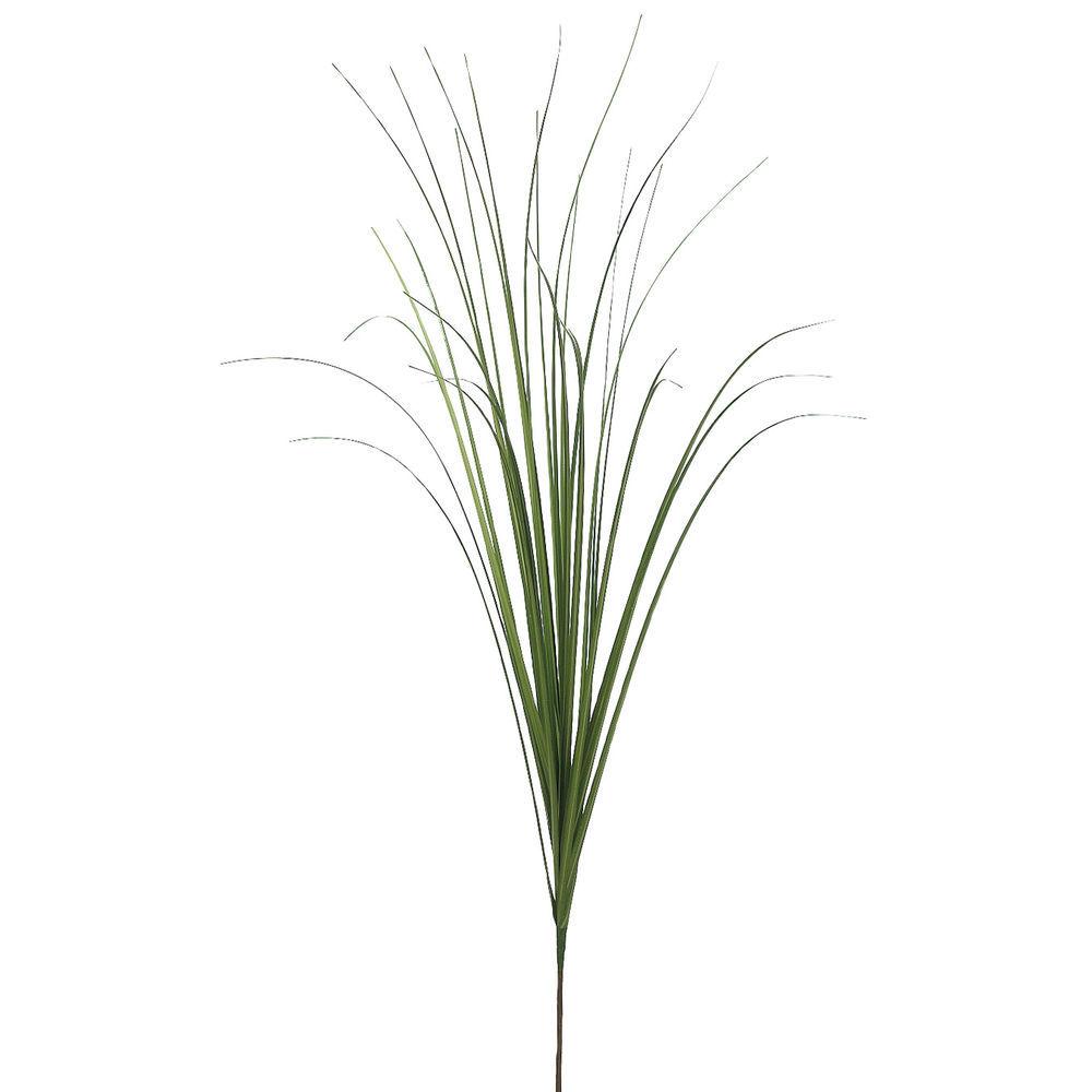 """SPRAY, ONION GRASS, 42""""H"""