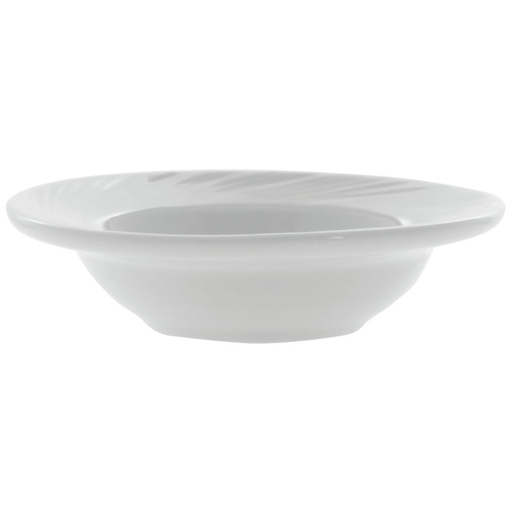 BOWL, FRUIT, ORBIS, 3 OZ