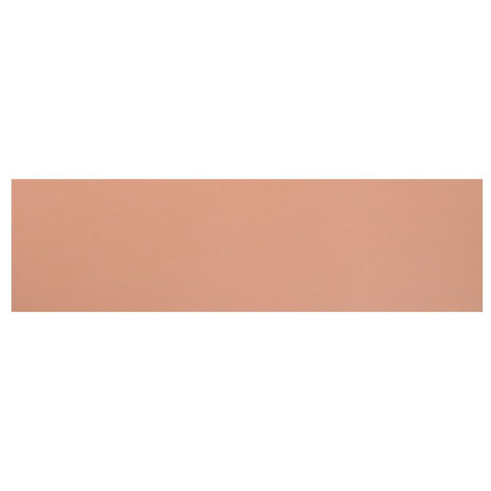 colored butcher paper Butcher paper is ideal for use wrapping fish or meat, as well as a variety of arts &  crafts applications partners brand butcher paper in white color has low sulfur.