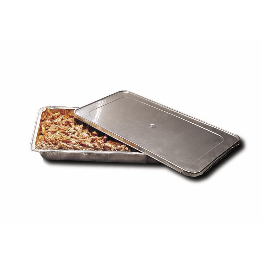 COVER, FULL SIZE METAL, #51795 + 56446