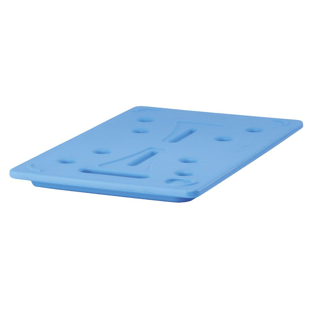 CAMCHILLLER, FITS GOBOXES FROM CAMBRO