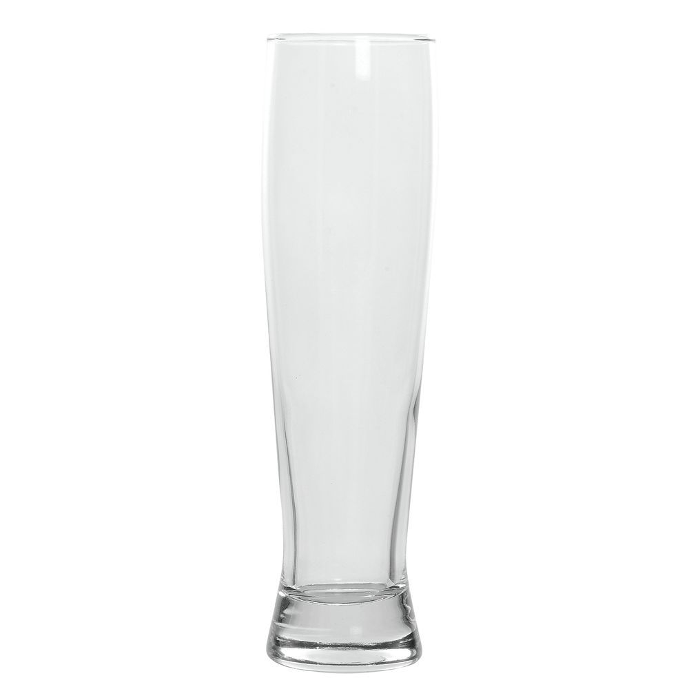 GLASS, BEER, TALL, ALTITUDE, 16 OZ