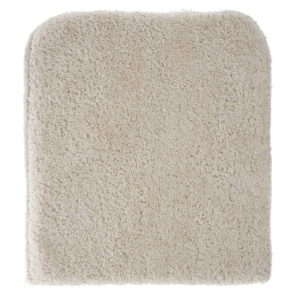 PAD, HOT, TERRY CLOTH, 10X11, DOZEN
