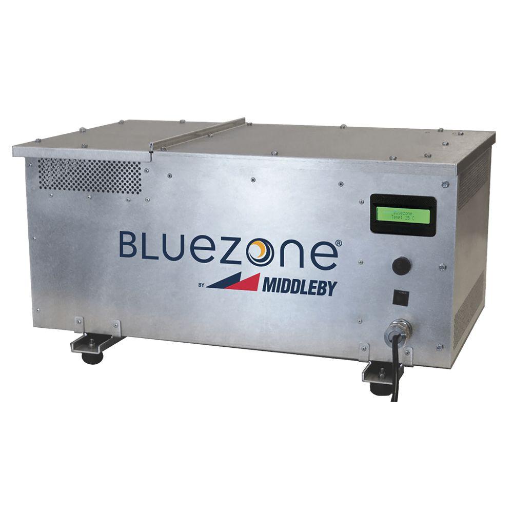 Hamilton Beach TrueAir Compact Air Purifier