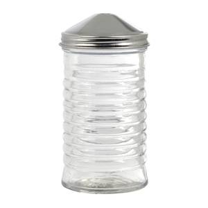 "DISPENSER, COFFEE STIRRER, 5.25""HIGH"