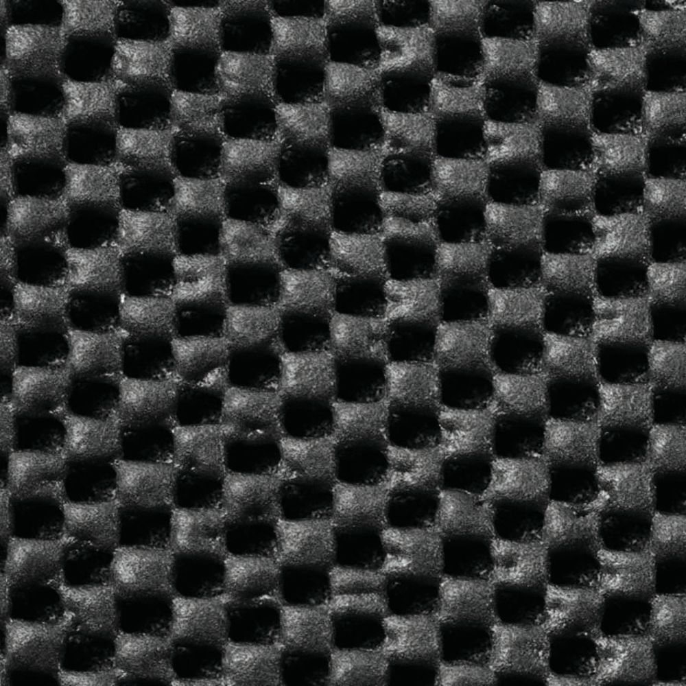 LUX SUPERGRIP, 4X60'BLACK
