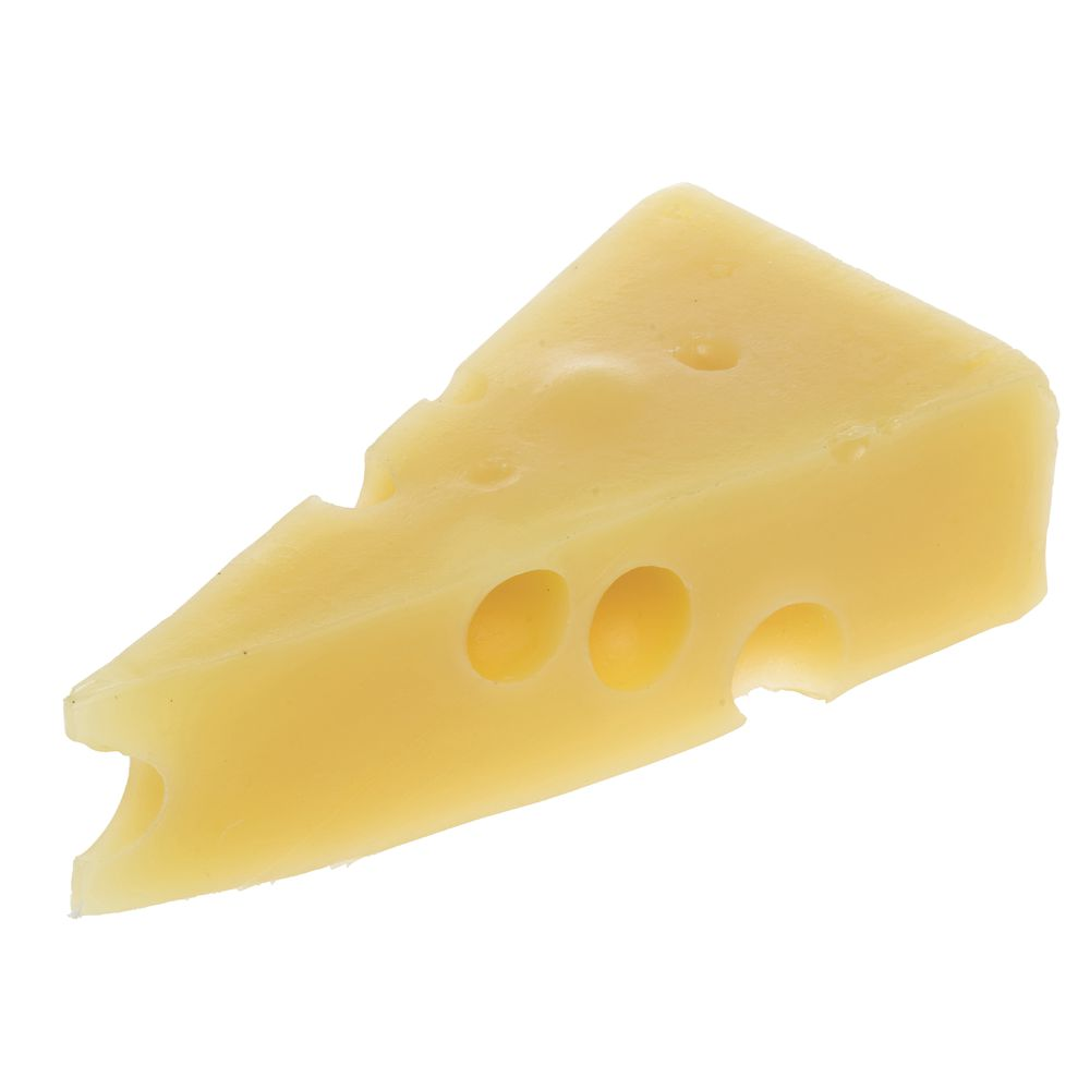 3d gouda cheese wheel yellow |Swiss Cheese Wheel