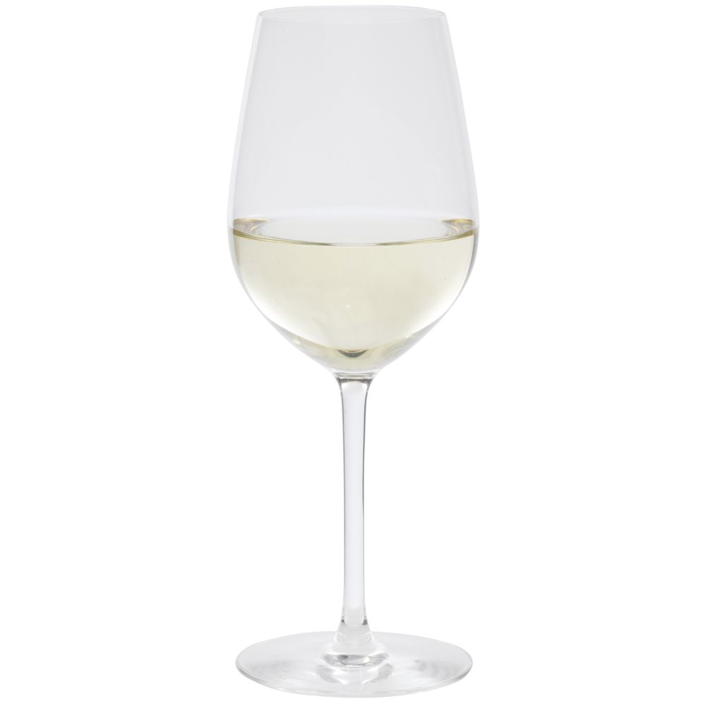 CO GLASS, WINE, SEQUENCE, 13 OZ