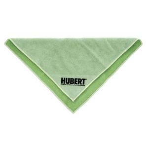 CLOTH, MICROFIBER, SCRUBBER, GREEN
