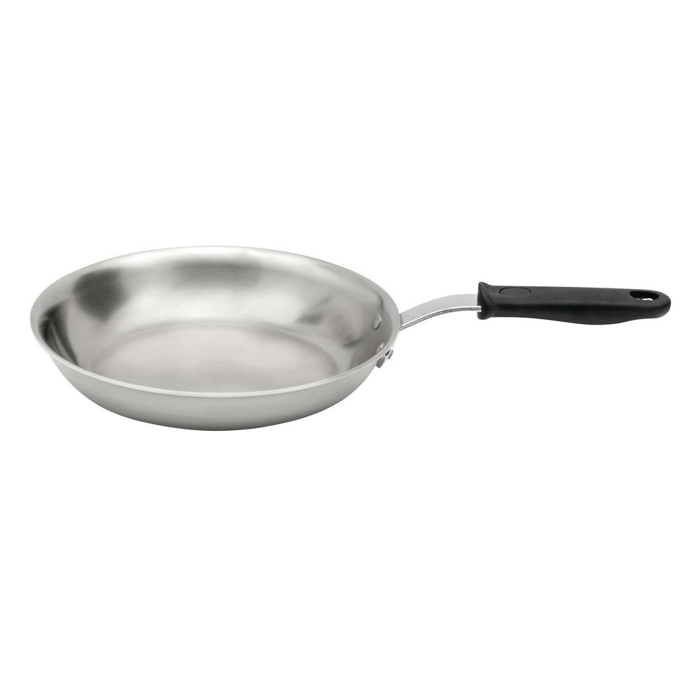 """PAN, 12"""" FRY, TRIBUTE"""