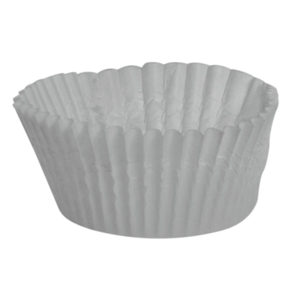 """BAKING CUPS, PAPER 4 1/2"""""""