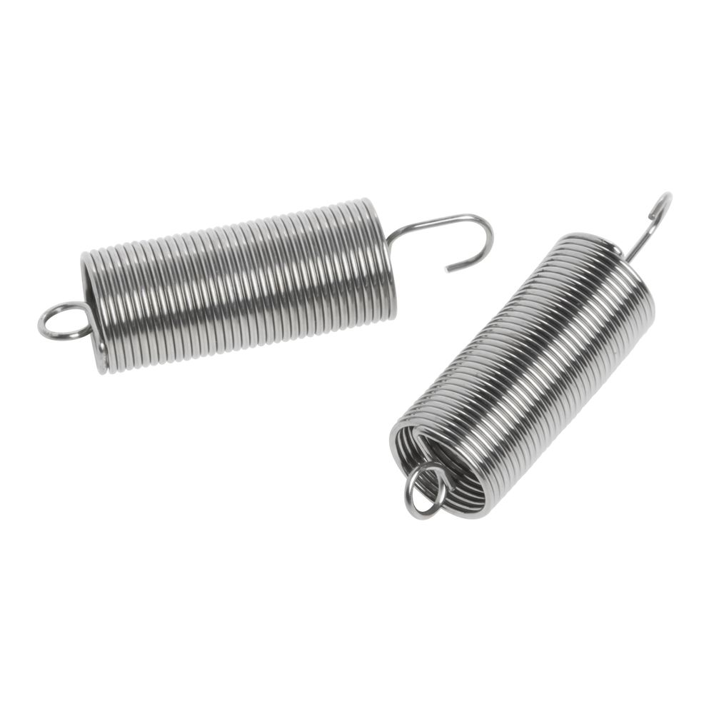REPLACEMENT SPRING F. 69701, 2/PK