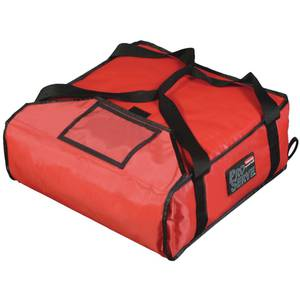 BAG, PIZZA DELIVERY, PROSERVE, SMALL