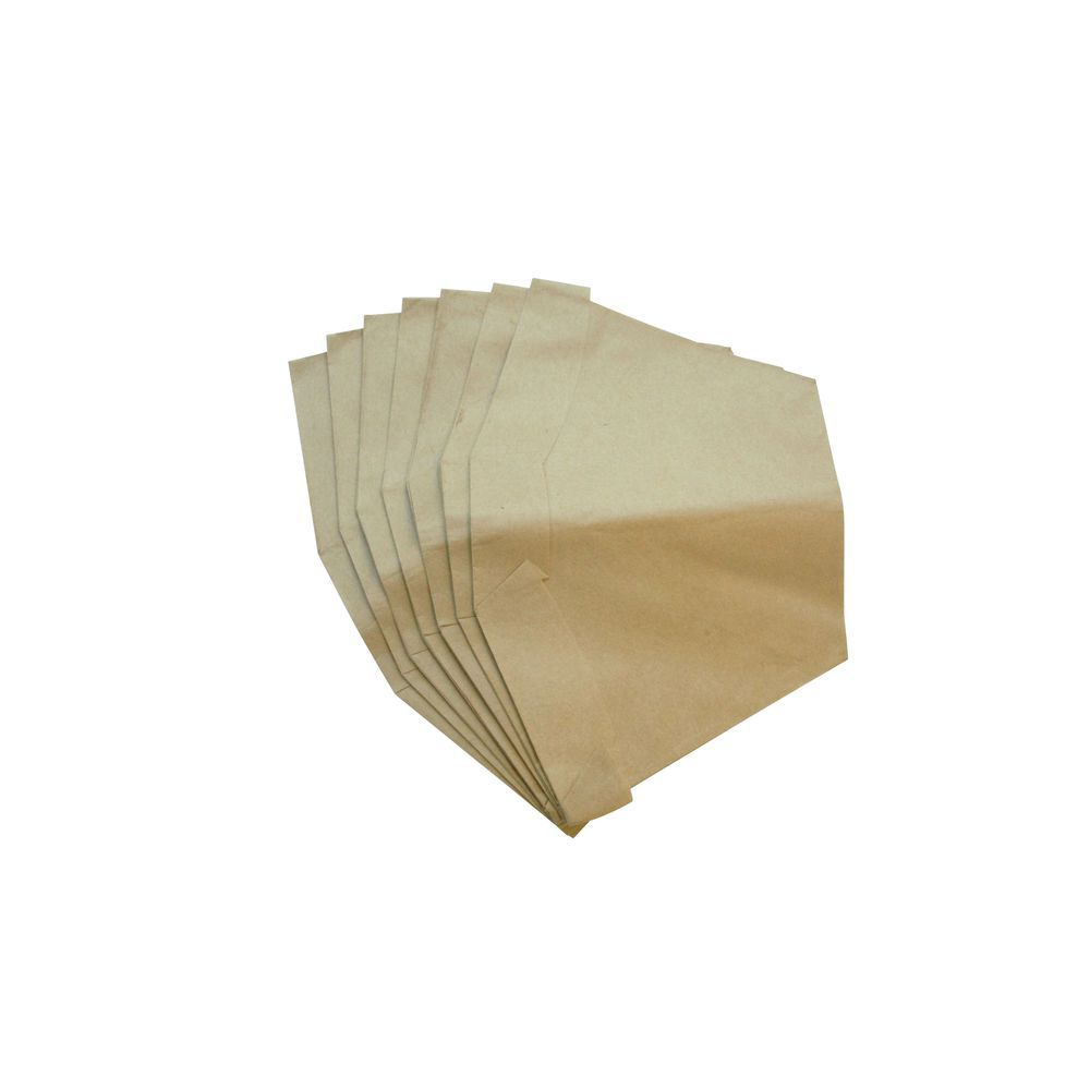 ||Hoover Replacement Bags for Back Pack Vacuum |Hoover Replacement Bags for Back Pack Vacuum