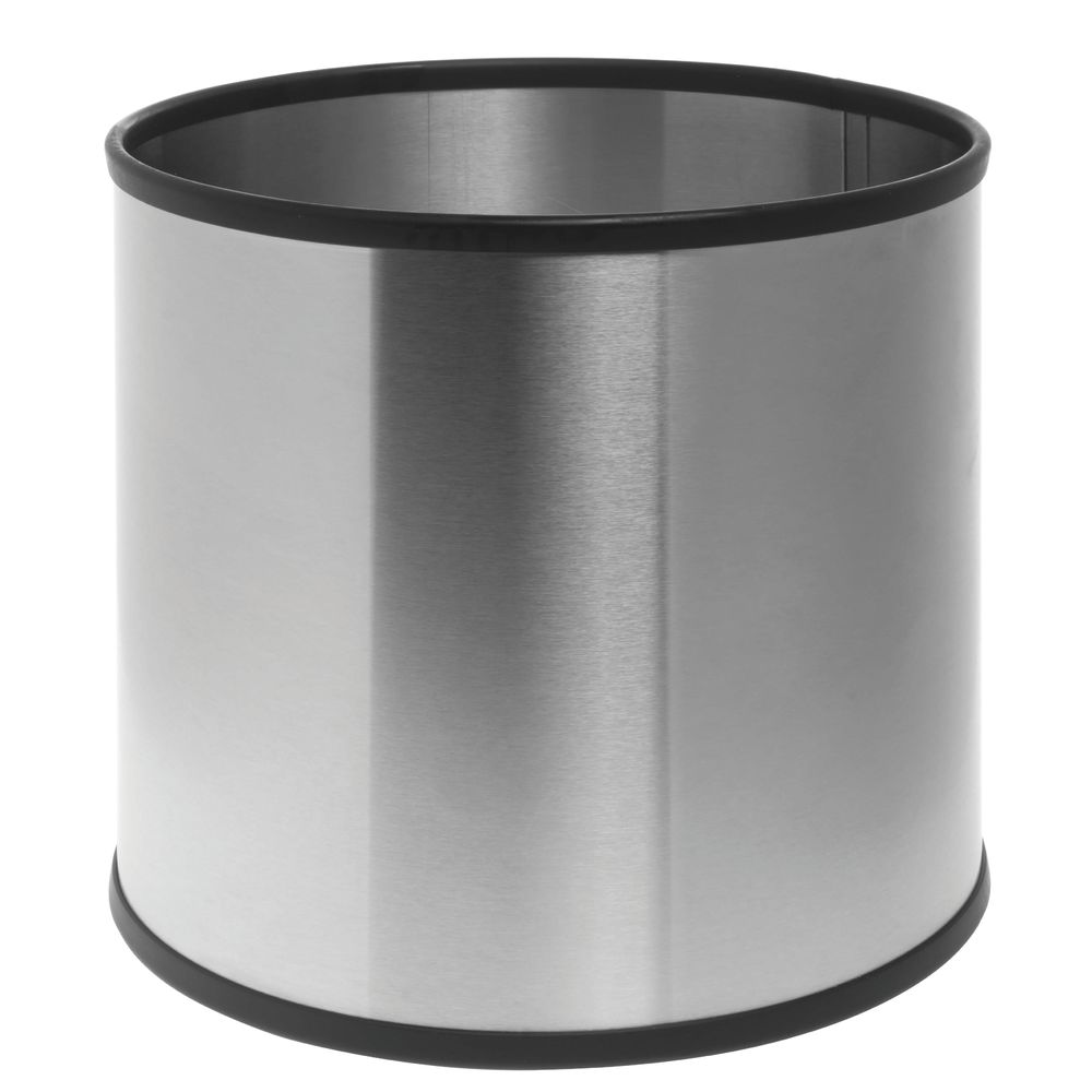 METAL SLEEVE, S/S, FOR COLDMSTR.CONTAINER