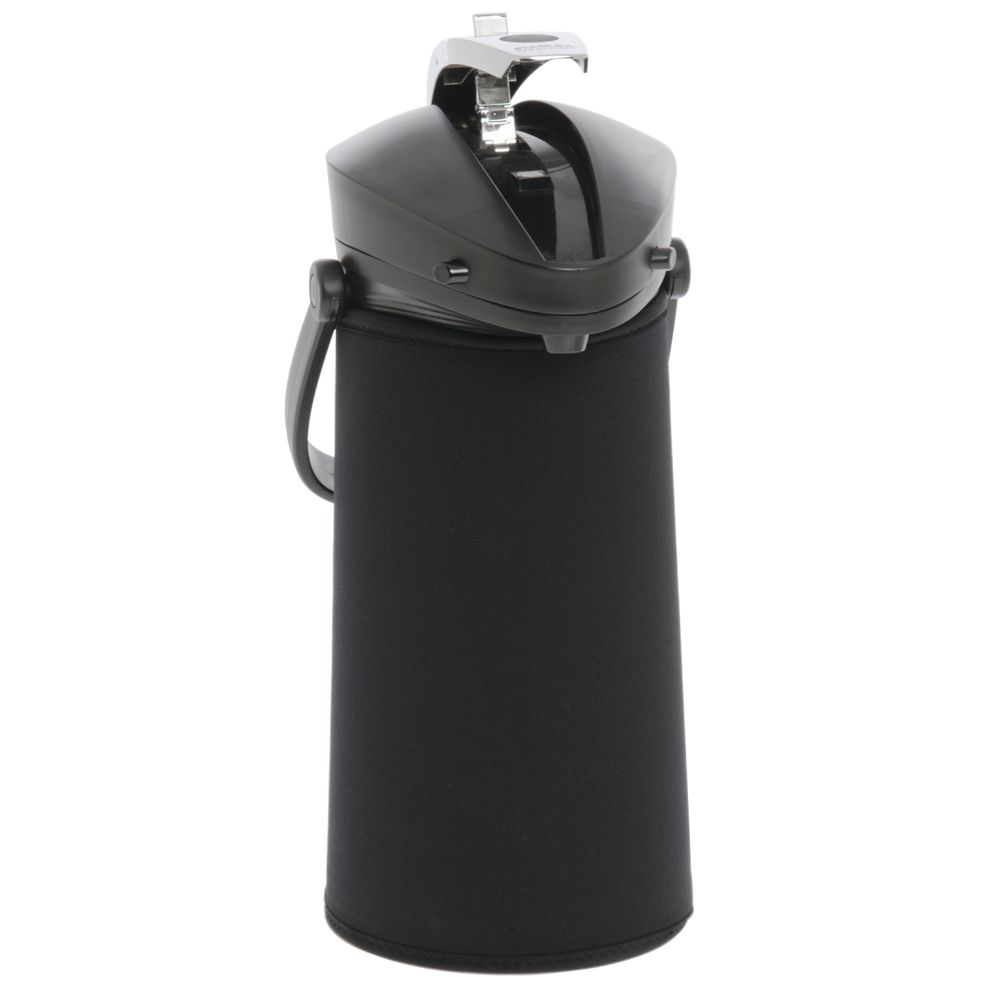 Airpot Cover Neoprene for 2L Airpot Blank