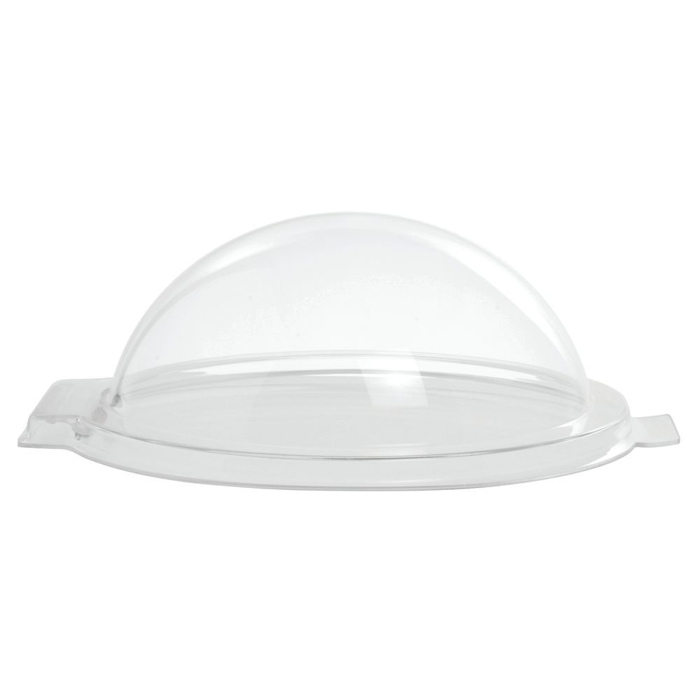 """DOME, FOR 12"""" SAMPLERS FITS #85391"""