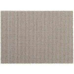 SCREENS, GRILL CLEANING, 20 PACK