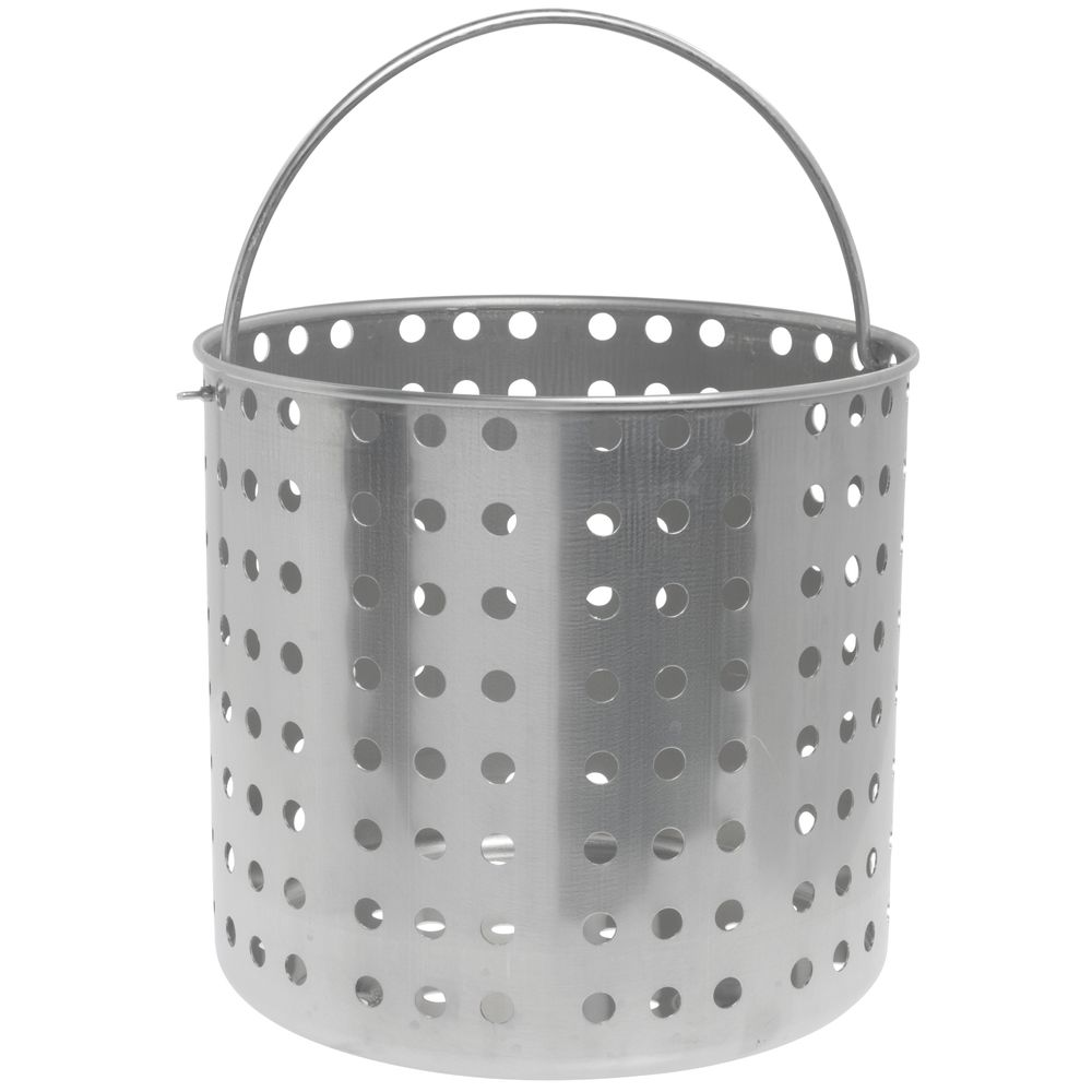 Vollrath Wear-Ever Steamer Basket 32 Qt. Aluminum