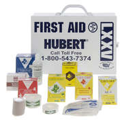 75 PERSON BULK FIRST AID KIT