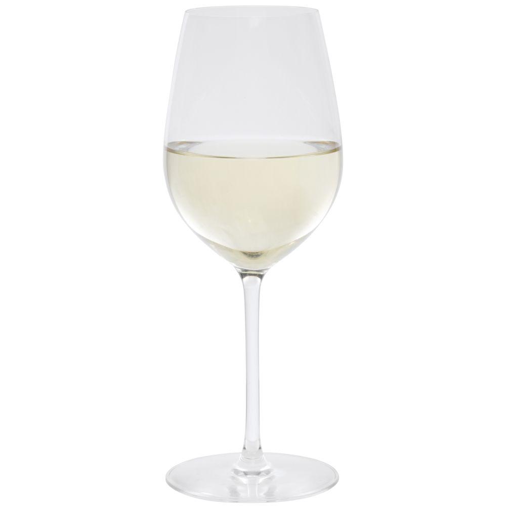 Cardinal Glassware Sequence Classic Wine Glass 16 Oz 12/Cs